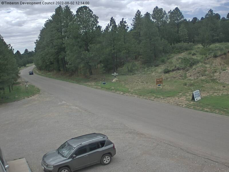 timberon-webcam