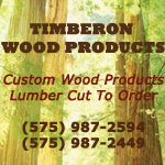 rough-cut-lumber
