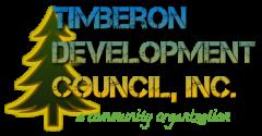 Timberon Webcam