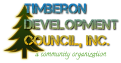 Timberon Development Council, Inc.