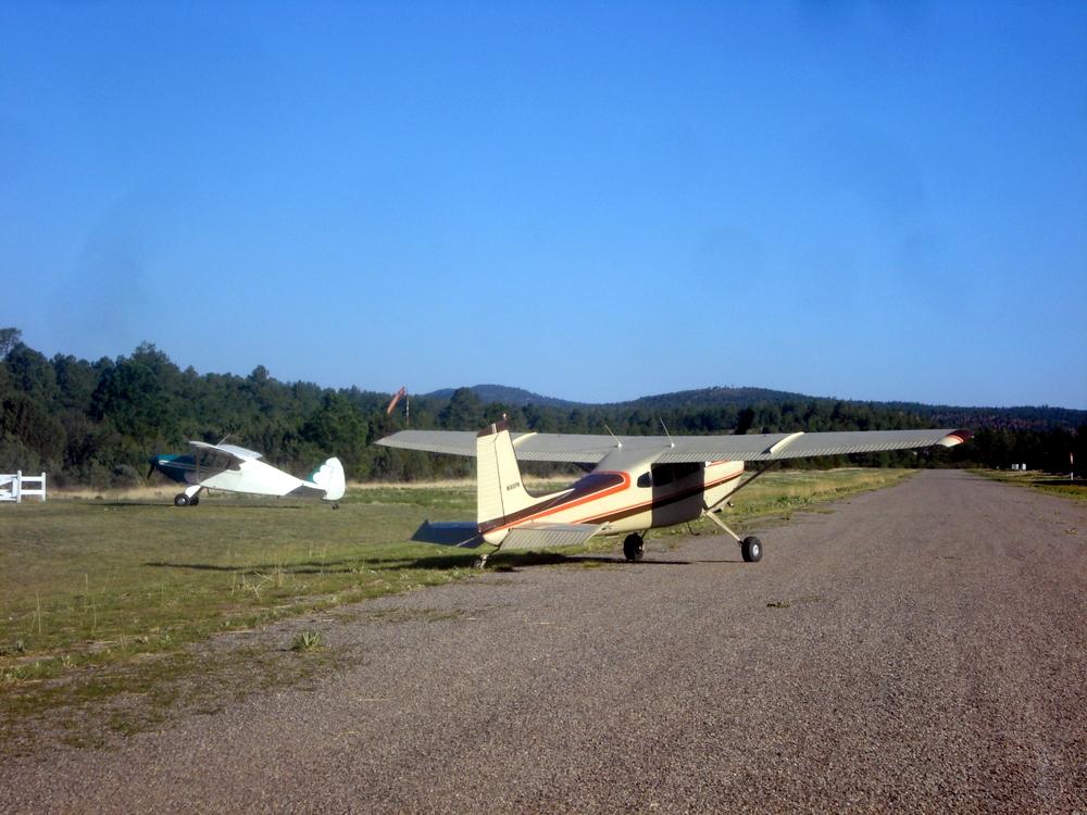 timberon_airport-001